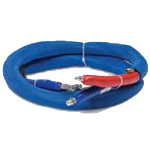 Graco Heated Hoses & Unheated Hoses