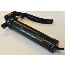 Fusion Grease Gun 117792