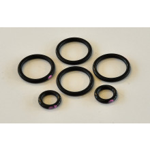 Side Seal O-Ring Kit 246347