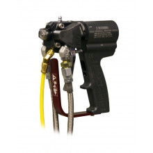 Graco/Glascraft Probler P2 Spray Gun - Elite